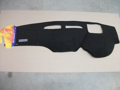 A1 Auto Accessories | Shop | Viewing Dash Mat Suit Commodore